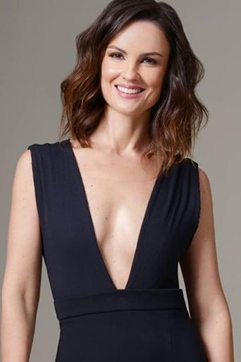 Image of Carolina Kasting