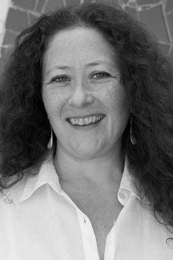 Paula Leoncini