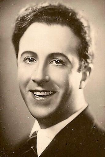 Image of Juan de Orduña