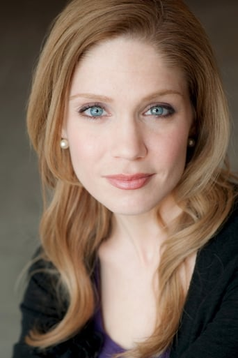 Image of Cassie Shea Watson