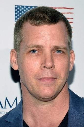 Image of Tim Griffin
