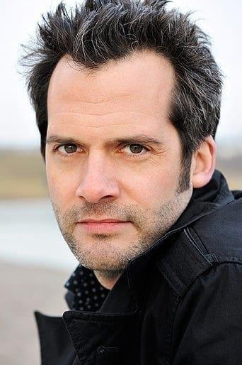 Image of Martin Rapold