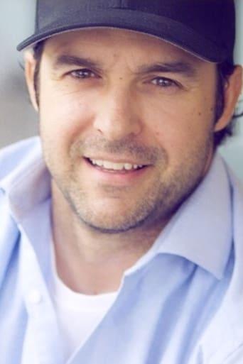 Mathieu Ratthe
