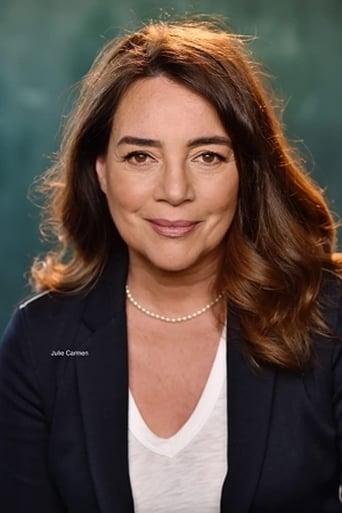 Image of Julie Carmen