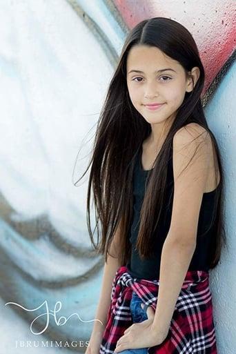 Marley Dauphin Profile photo