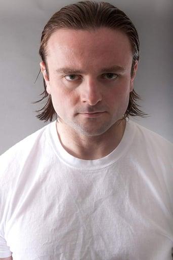 Michael John Lane