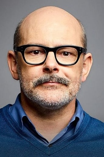 Image of Rob Corddry