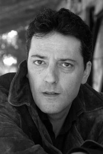 Image of Ettore Belmondo