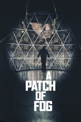 Poster of A Patch of Fog