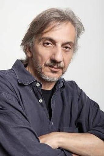 Image of Francesco Migliaccio