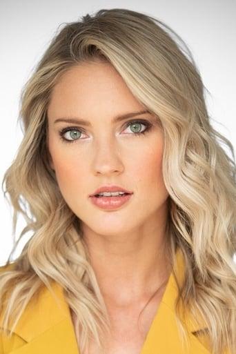 Image of Ciara Hanna