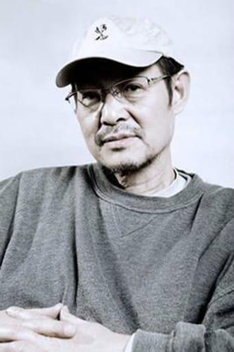 Image of Lu Wei
