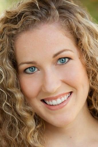 Brittney Levine