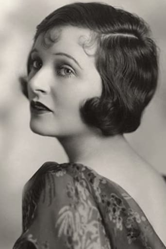 Image of Corinne Griffith