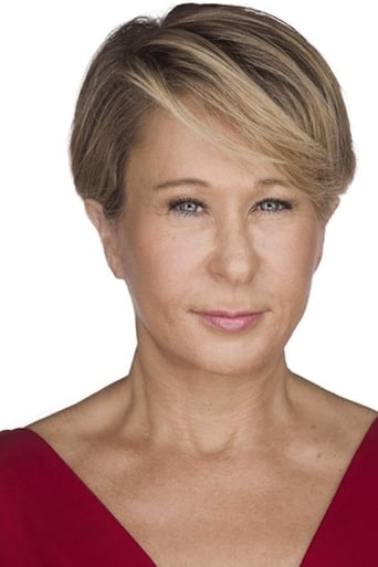 Image of Yeardley Smith