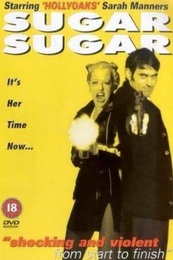 Poster of Sugar, Sugar