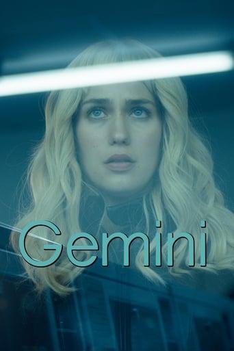 Poster of Gemini