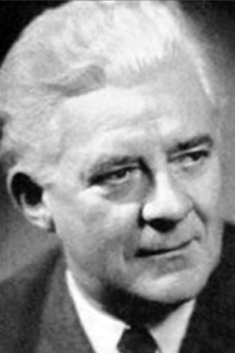 Image of Walter Werner