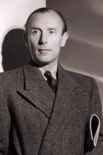 Image of Gus McNaughton