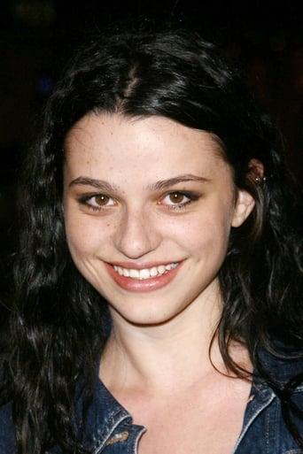 Image of Rachael Bella