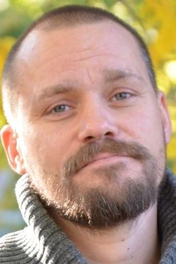 Image of Bjørn Moan