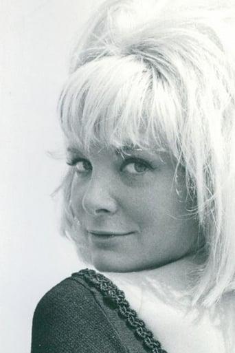 Image of Ingrid Schoeller