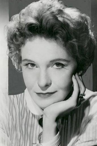 Image of Geraldine Page