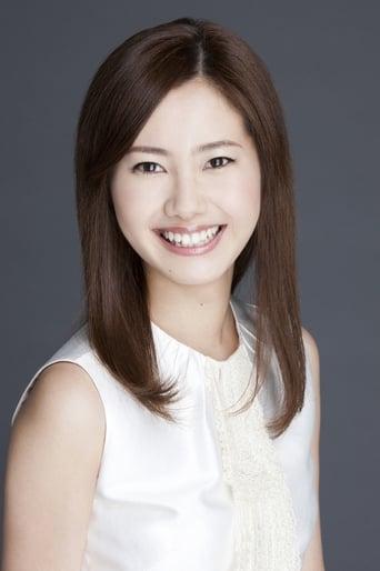 Image of Risa Naitō