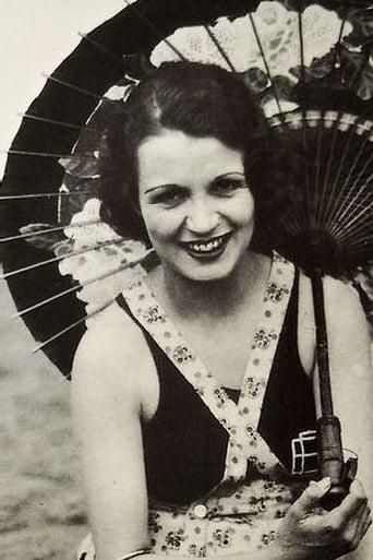 Image of Dorothy Bartlam