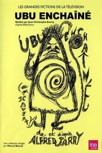 Poster of Ubu enchaîné