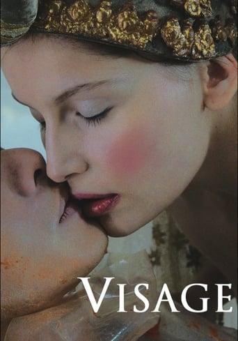 Poster of Visage