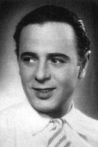 Image of Fritz Schulz
