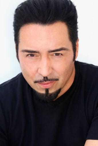 Image of Joey Dedio