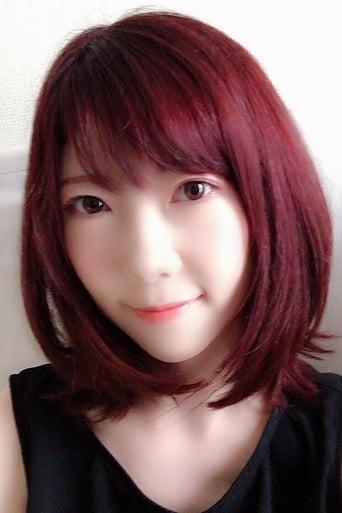Image of Emi Miyajima
