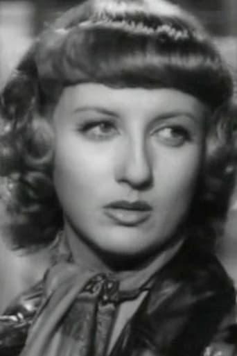 Image of Marie Daëms