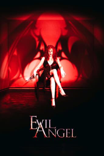 Poster of Evil Angel