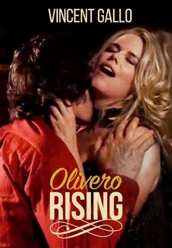 Poster of Oliviero Rising