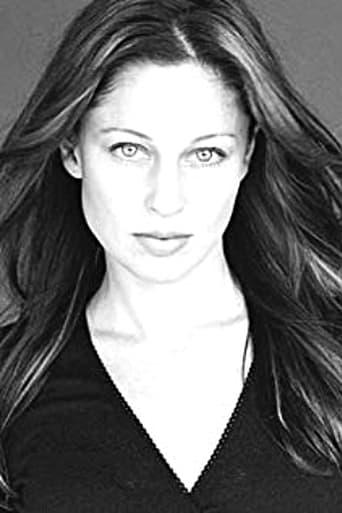 Image of Jennifer Austin