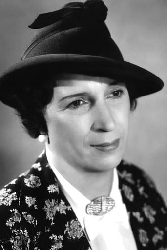 Image of Milka Balek-Brodská