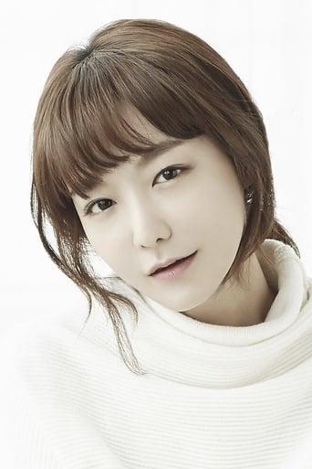 Image of Shin So-yul