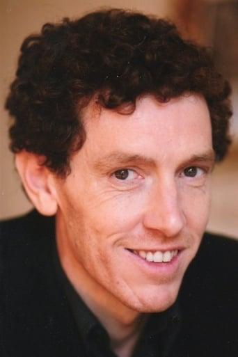 Image of Eric Seigne