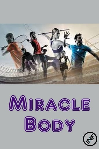 Poster of Miracle Body