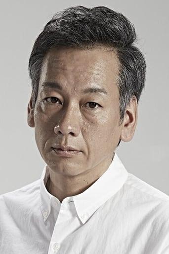 Image of Jun Yamasaki