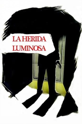 Poster of La herida luminosa