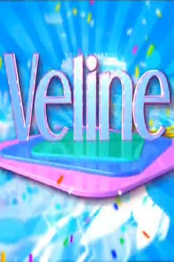 Poster of Veline