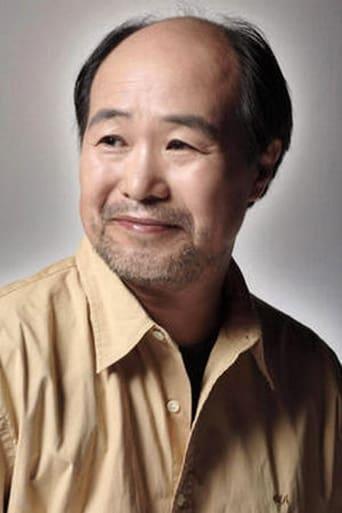 Image of Shin Cheol-jin