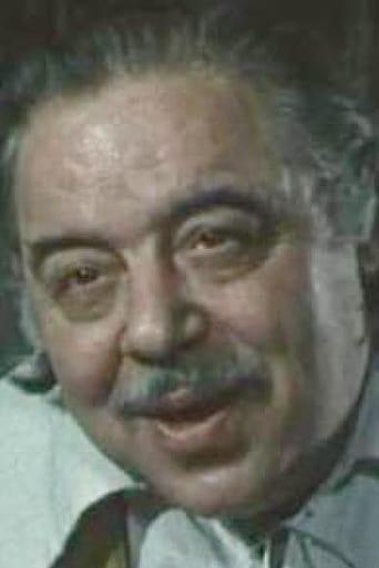 Image of Ermanno Casanova