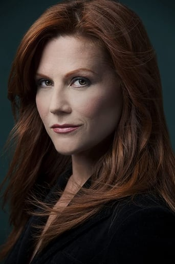 Image of Heather Hanson