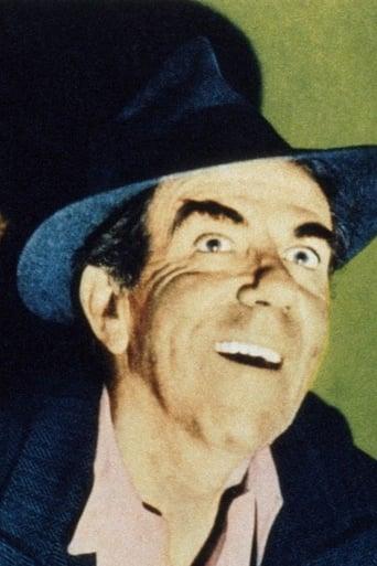 Image of Frank J. Scannell