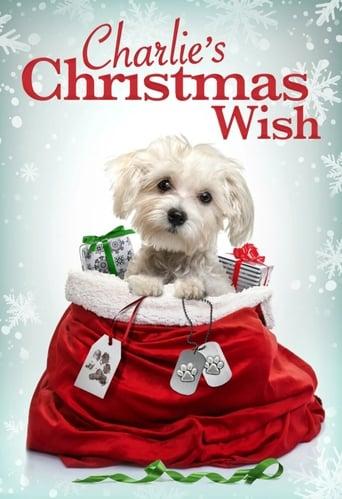 Poster of Charlie's Christmas Wish